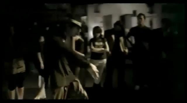 Bajofondo & Julieta Venegas, Pa Bailar